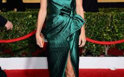 Sandra Bullock's Shoe Style
