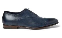 Men's Wedding Shoes