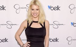 Sequential Buys Jessica Simpson Brand
