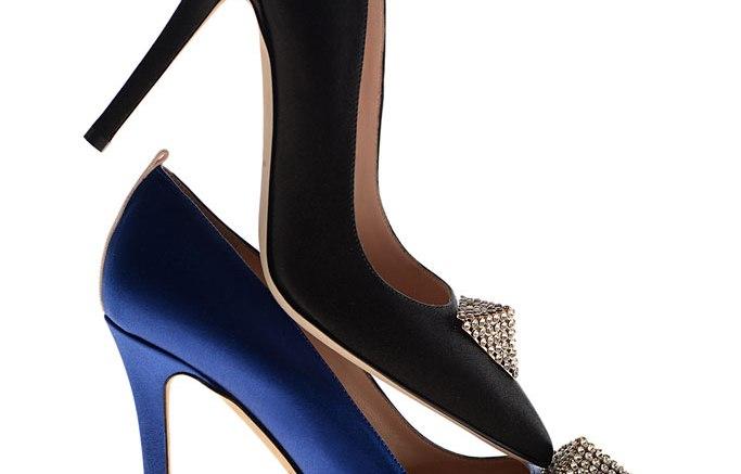 SJP Collection Shoes, Sarah Jessica Parker