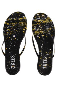 Tkees Splatter Paint Collection