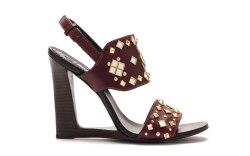 Tory Burch Fall '15 Shoe Collection