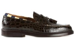 Men's Spring Loafers