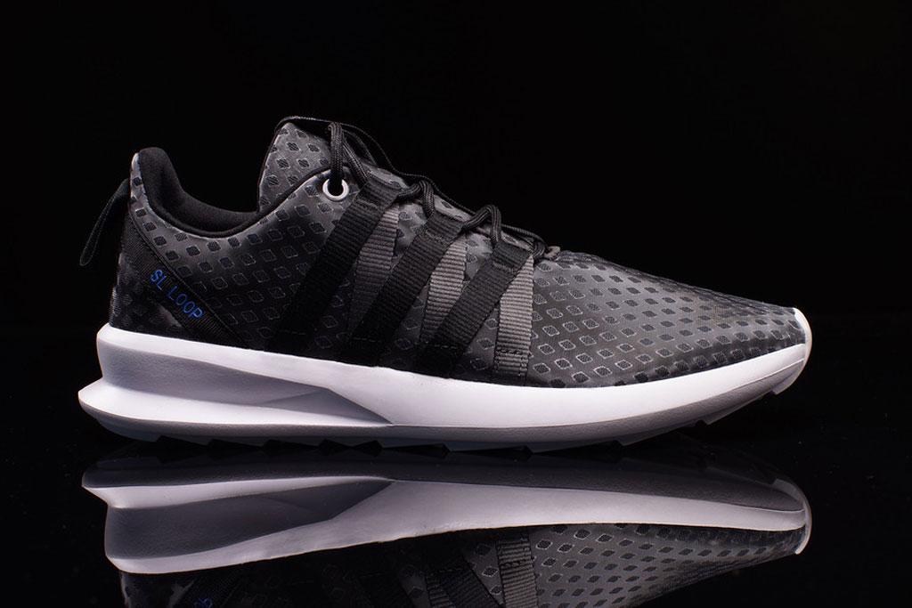 Adidas SL Loop Racer Chromatech