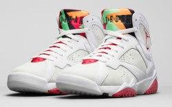 Weekend Sneaker Releases