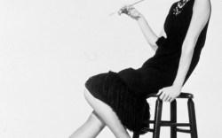 Stylish, Iconic Women Through the Years