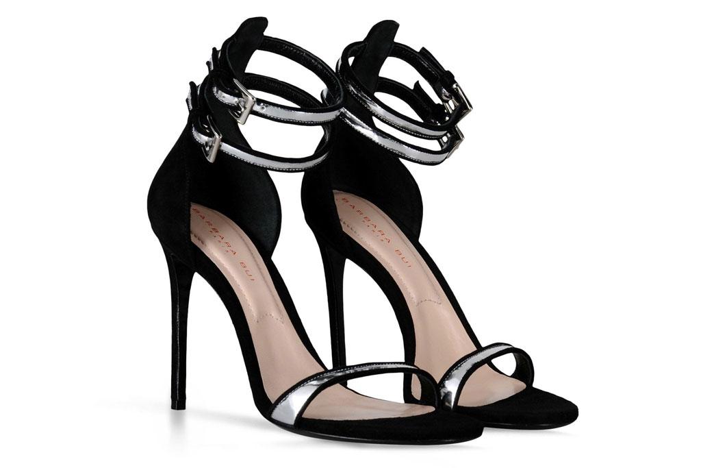 Giuilana Rancic Billboard Awards Shoes