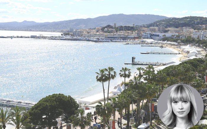 Cannes Film Festival Shoe Ideas