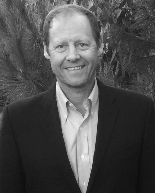 Robert Capener