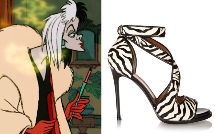 cartoon-character-shoes