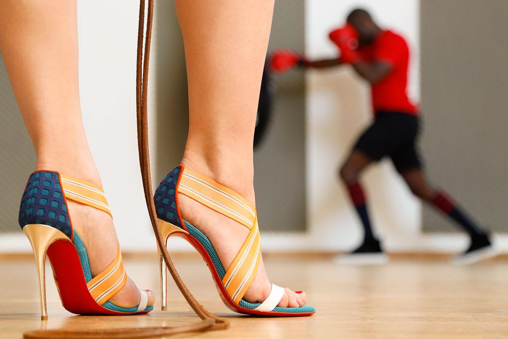 Christian-louboutin-fall-2015-shoes-campaign