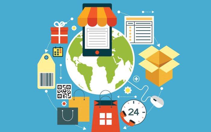 Global Retail