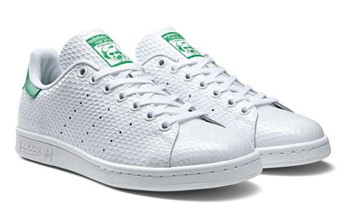 honeycomb-stan-smith-adidas