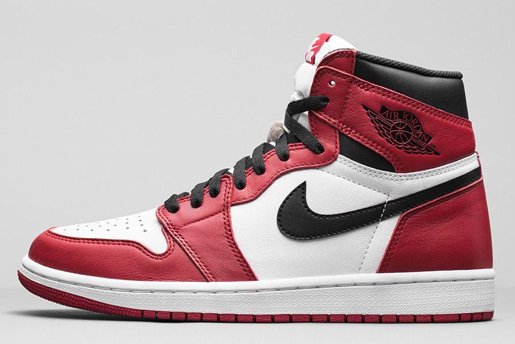 Jordan-1-Retro-High-OG-Nike