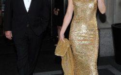 Best Dressed Pairs at the Met Gala