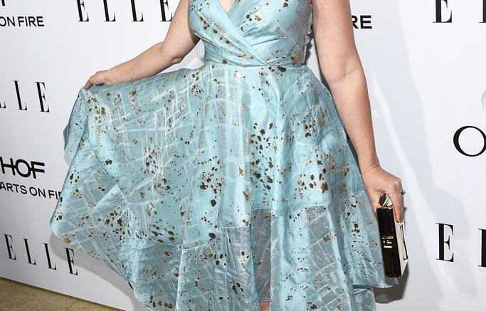 Celebrity Trend Chelsea Paris Shoes