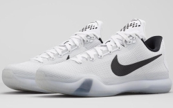 Kobe-X-Fundamentals-sneakers