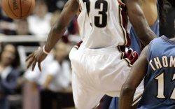 2006 NBA Playoffs