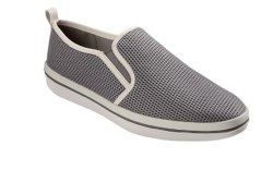 Men's spring '15 Tommy Bahama slip-on