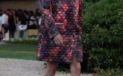 Louis Vuitton Resort '16