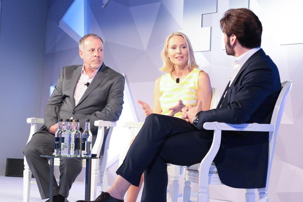 2015 FN CEO Summit