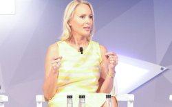2015 FN CEO Summit, Miami