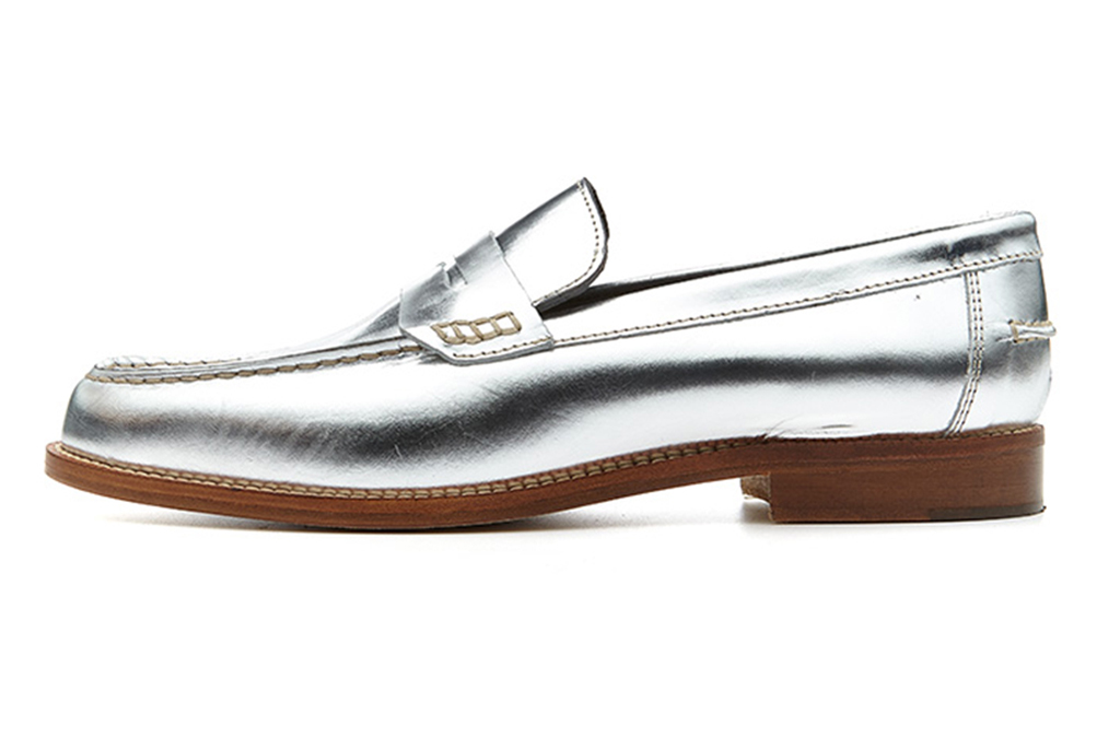Meandher-silver-flats