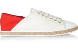 Sneaker Under $100