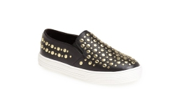 Tween shoe ideas