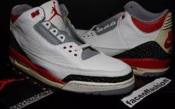 Rare Sneakers On EBay