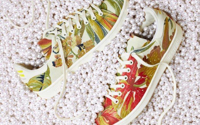 pharrell-landscape-adidas-collection