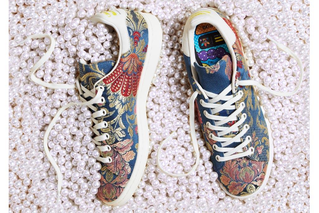 pharrell-new-adidas-collection