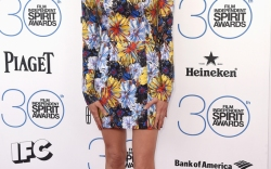 Anna Kendrick vs. Aubrey Plaza