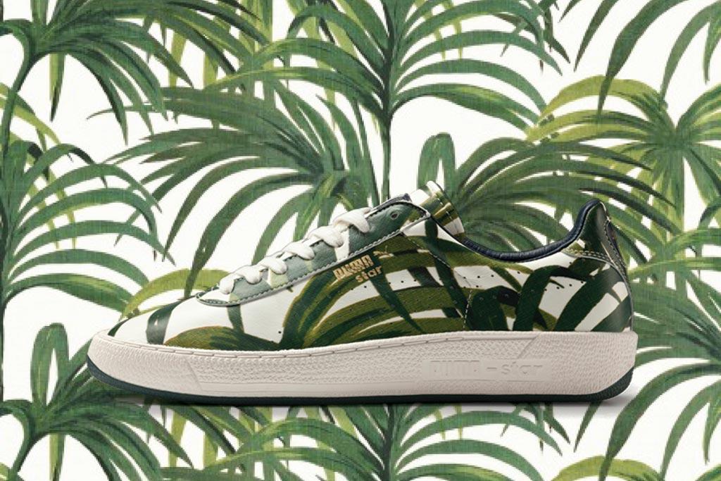puma-house-of-hackney-sneakers-1