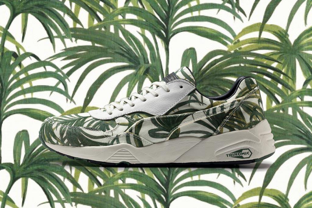 puma-house-of-hackney-sneakers-2