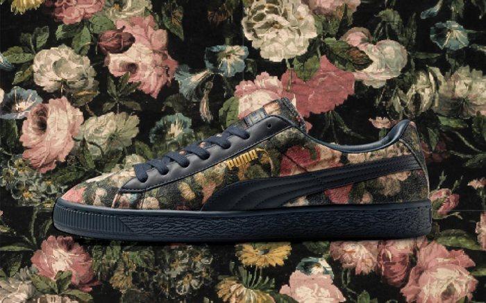 puma-house-of-hackney-sneakers-3