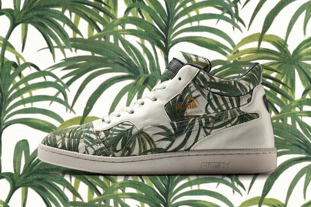 puma-house-of-hackney-sneakers-4