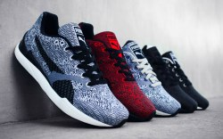 Memorial Day Weekend Sneaker Releases