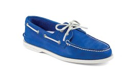Men's spring '15 Sperry