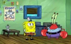 sponge-bob-square-pants-cartoon-fashion