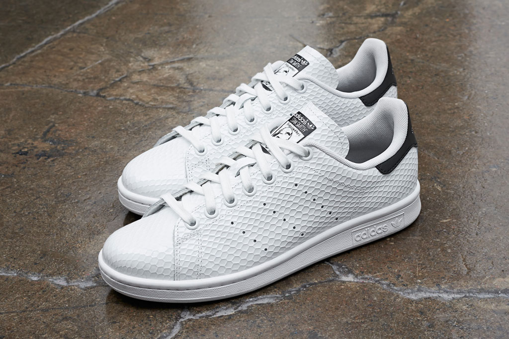 adidas stan smith women limited edition