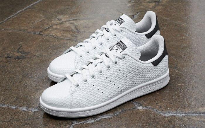 stan-smith-adidas-honeycomb