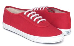 Startas Sneakers Spring '15