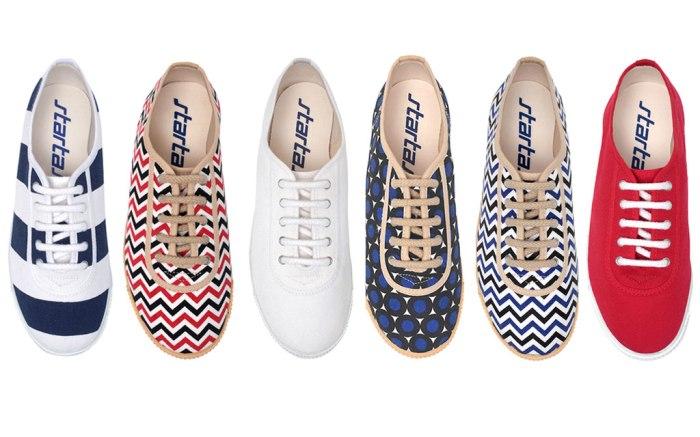 Startas Sneakers