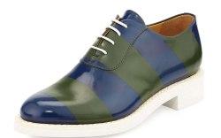 Women's Office Shoes