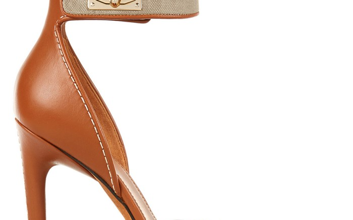 Leg-Lengthening Shoes To Shop Now