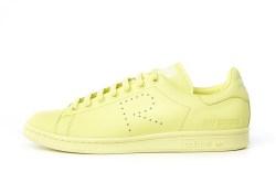 Raf Simons x Adidas Spring '16