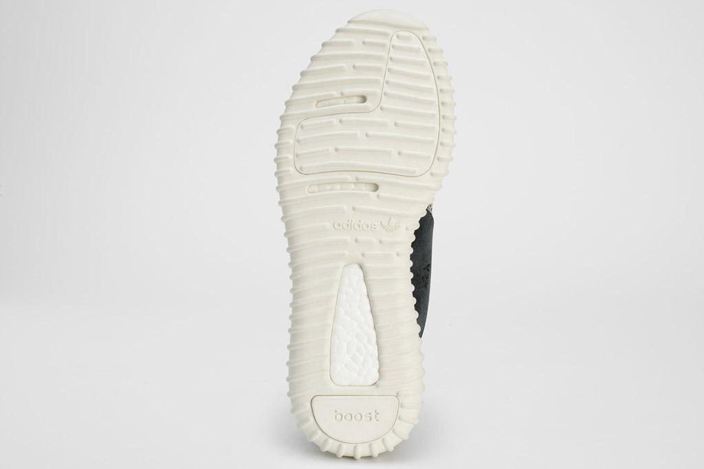 adidas-yeezy-350-boosts-2