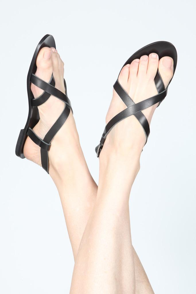 Le Swim Launches Shoes