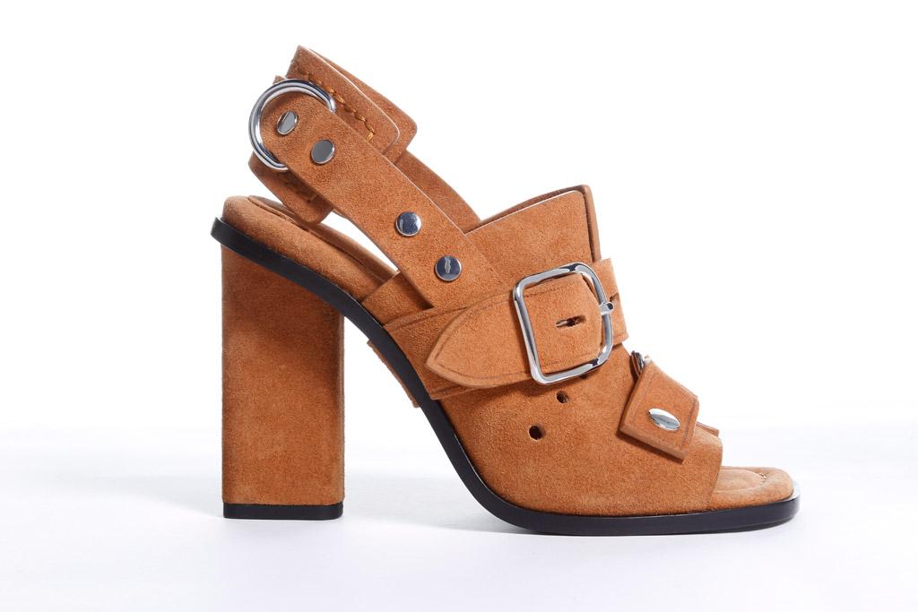 Alexander-Wang-resort-2016-shoe-collection-1